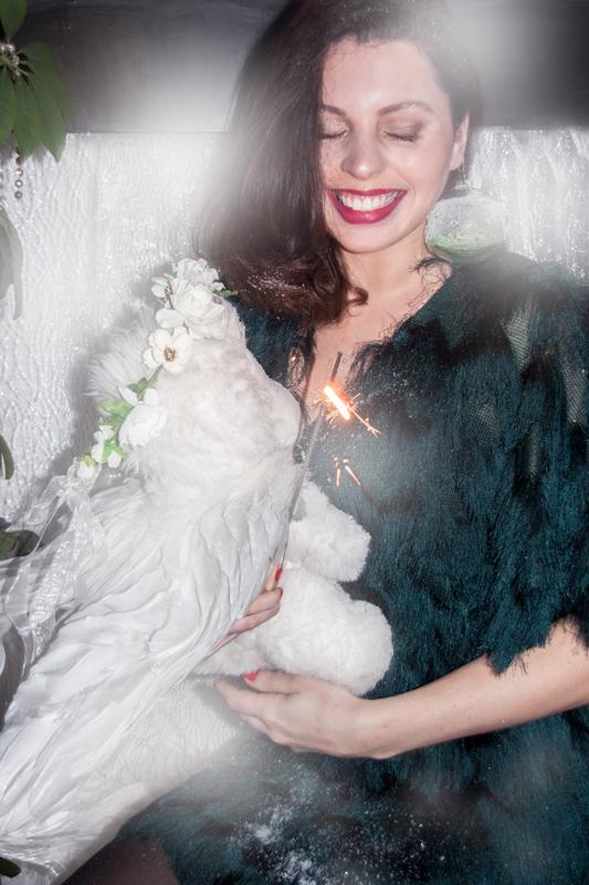 Kerstportret-web-2