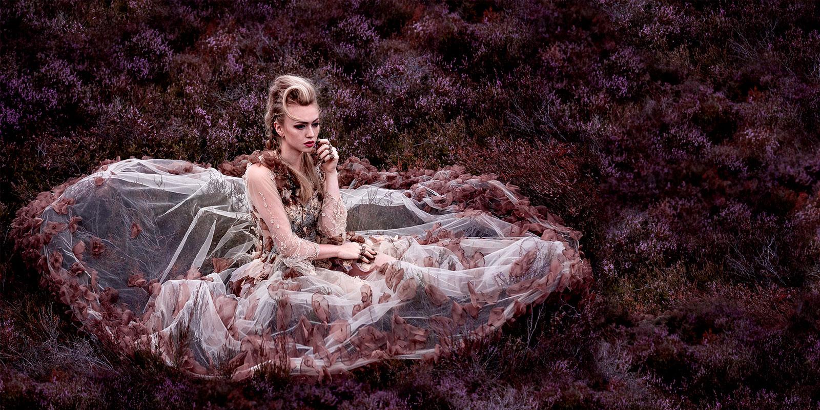 stephanie verhart Fotografie Baarn, Utrecht en omstreken - portret, beauty, fashion, product
