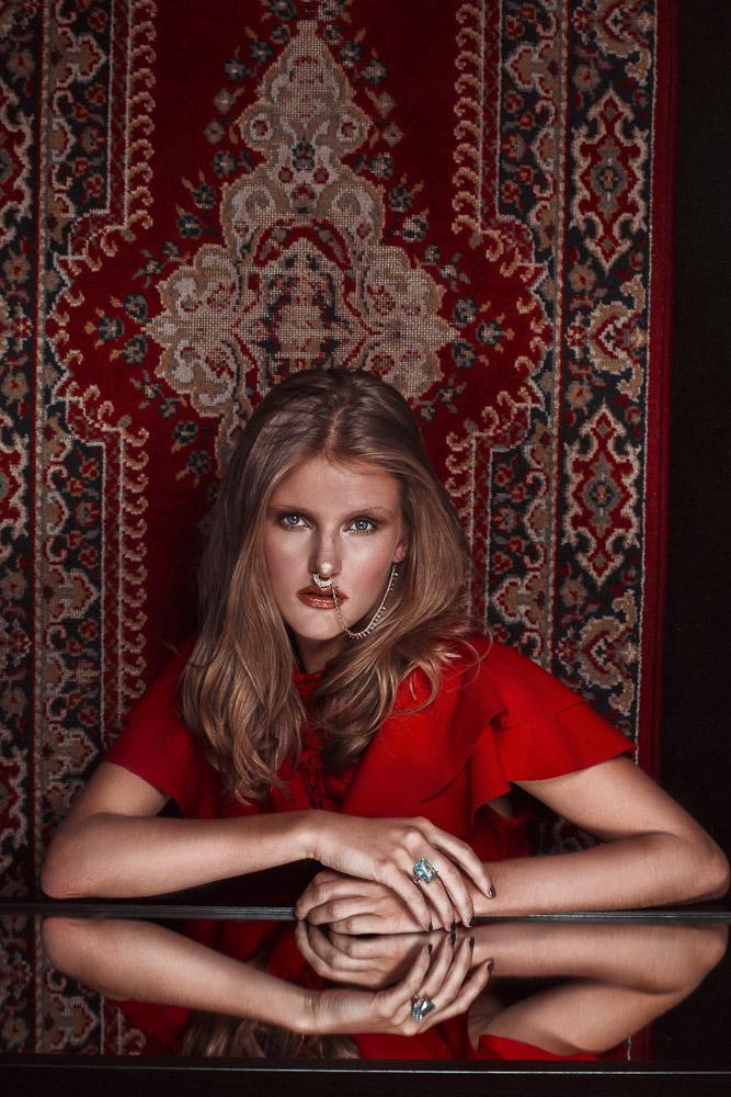 Stephanie Verhart Fotografie Zeewolde, Baarn , Utrecht, Amsterdam en omstreken – portret, beauty, fashion, lookbook en product fotografie