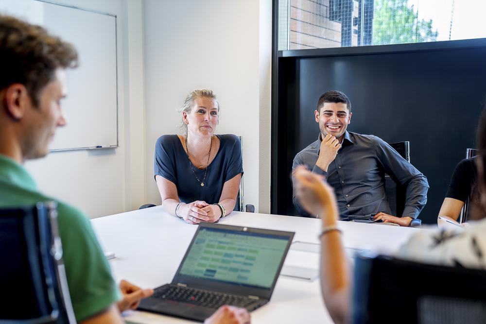 StephanieVerhart_Fotografie_Zeewolde_Amsterdam_Utrecht_Baarn_Corporate-16