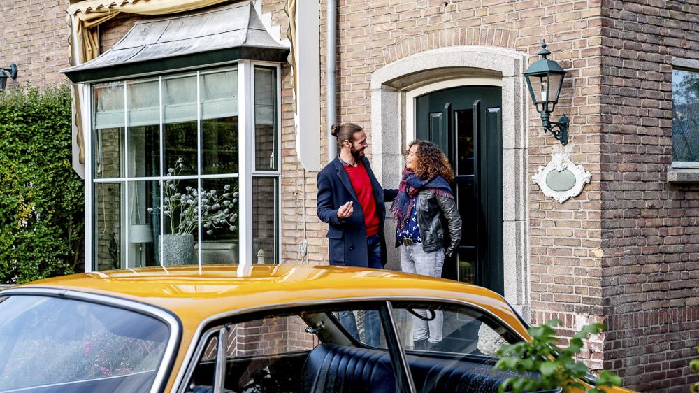 StephanieVerhart_Fotografie_Zeewolde_Amsterdam_Utrecht_Baarn_Corporate-30