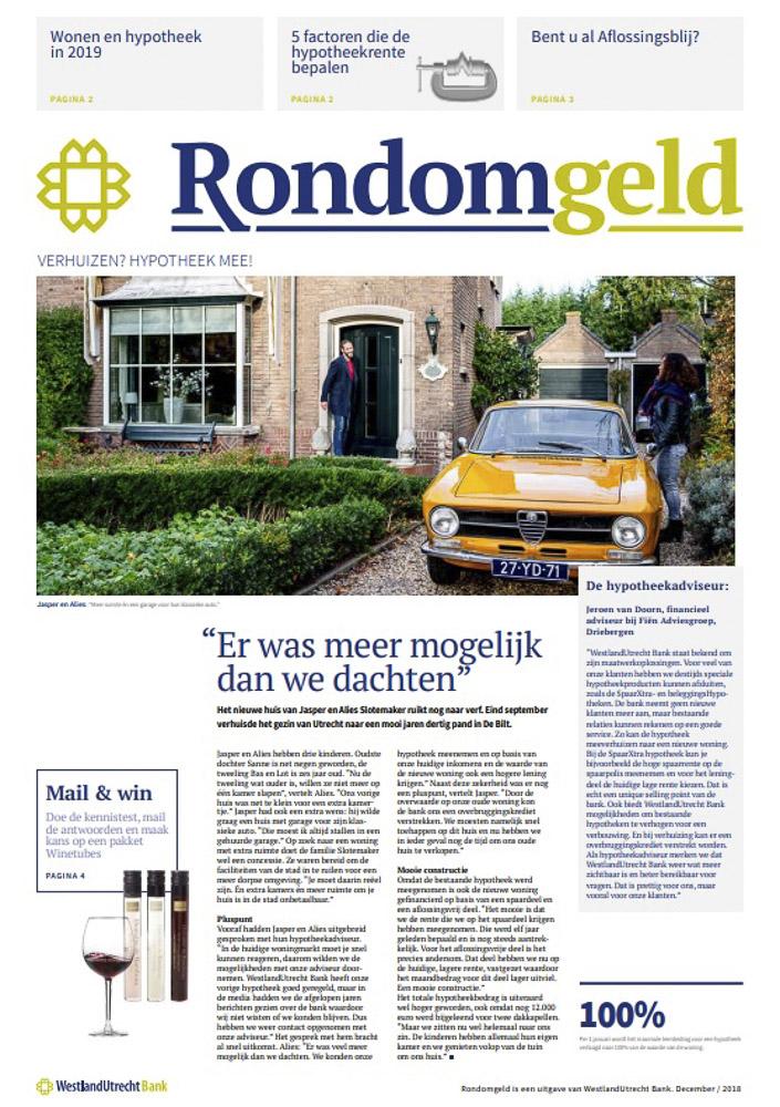 StephanieVerhart_Fotografie_Zeewolde_Amsterdam_Utrecht_Baarn_Corporate-34