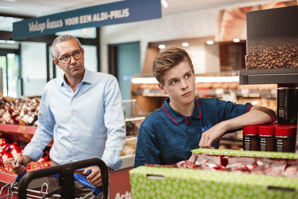 StephanieVerhart_Fotografie_Zeewolde_Amsterdam_Utrecht_Baarn_Corporate-54