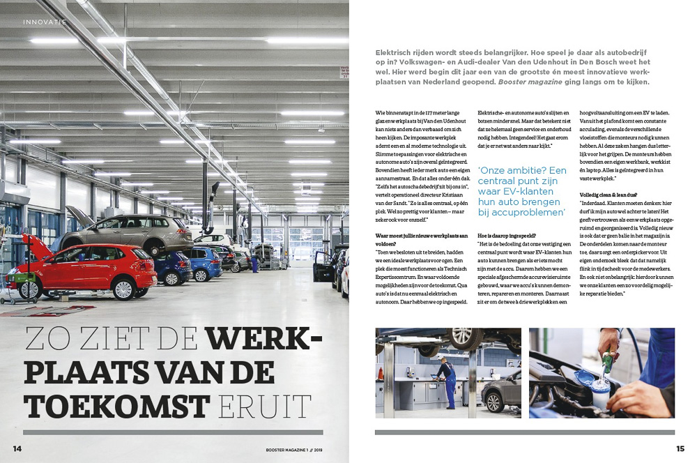 StephanieVerhart_Fotografie_Zeewolde_Amsterdam_Utrecht_Baarn_Corporate-59