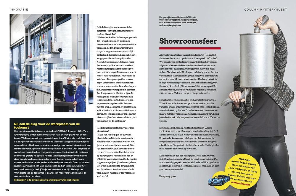 StephanieVerhart_Fotografie_Zeewolde_Amsterdam_Utrecht_Baarn_Corporate-60