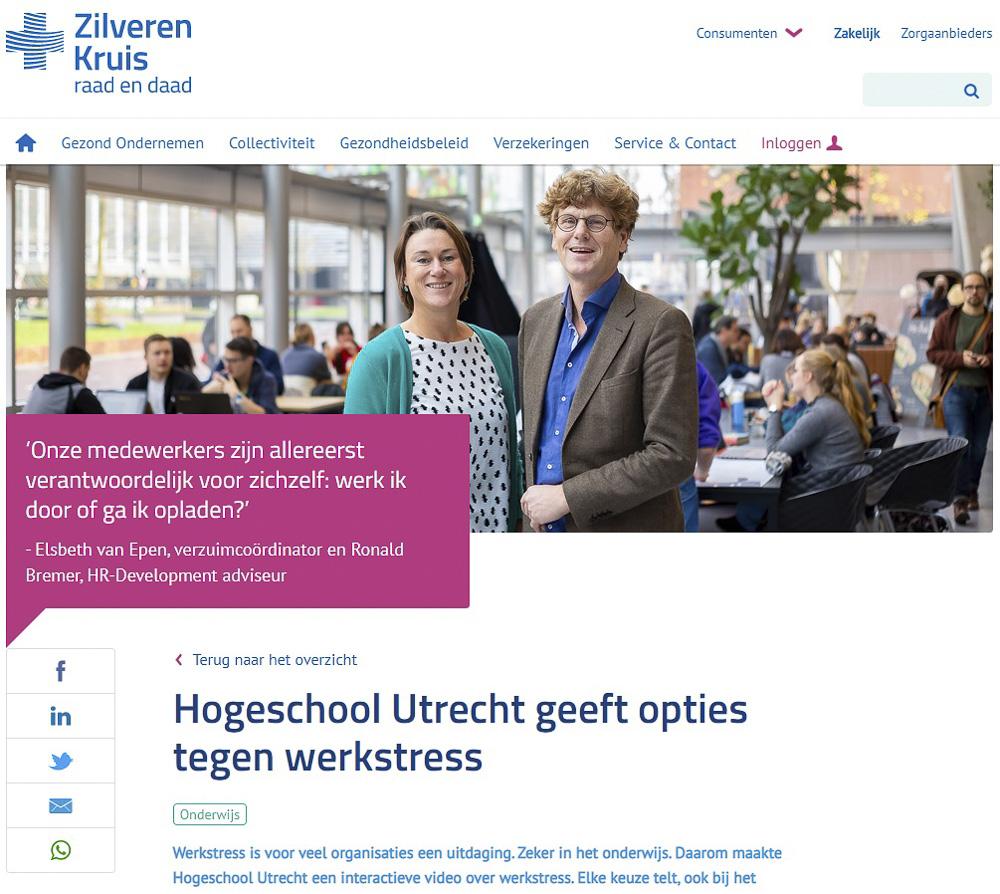 StephanieVerhart_Fotografie_Zeewolde_Amsterdam_Utrecht_Baarn_Corporate-64