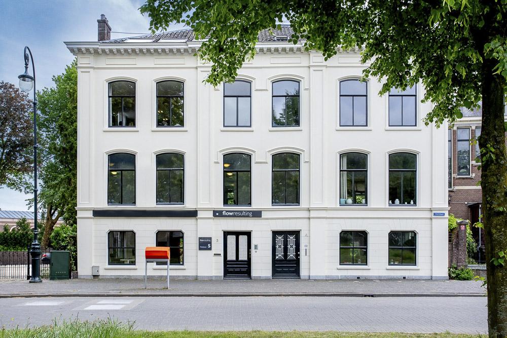 StephanieVerhart_Fotografie_Zeewolde_Amsterdam_Utrecht_Baarn_Corporate-9